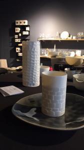 goblets - pierres de taille