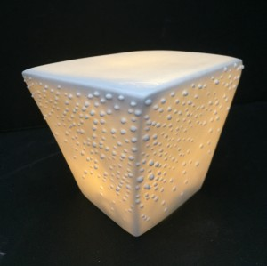 Sonia Pignolet Ceramics